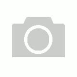Single Cab Aluminium Ute Tray